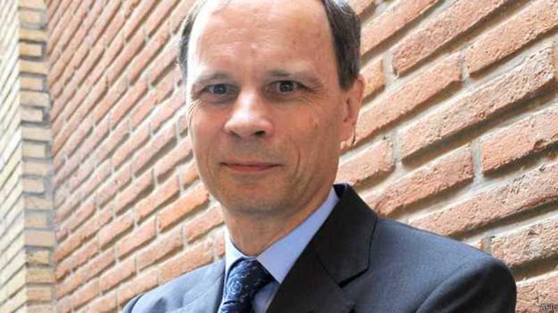Французький економіст отримав Нобеля