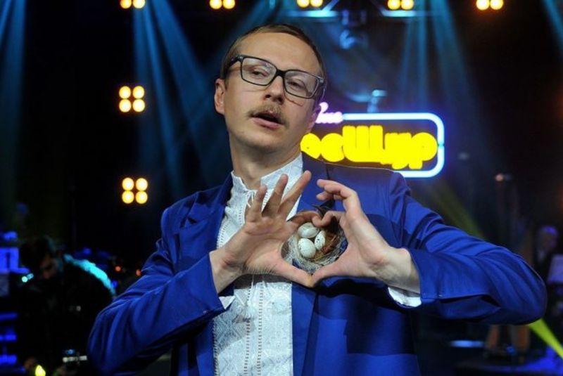 Мем Телебачення Торонто став найдорожчим в Україні
