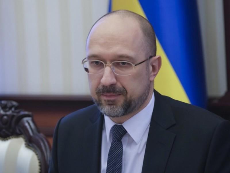 Україна та Канада обговорили лібералізацію візового режиму та вільну торгівлю між країнами