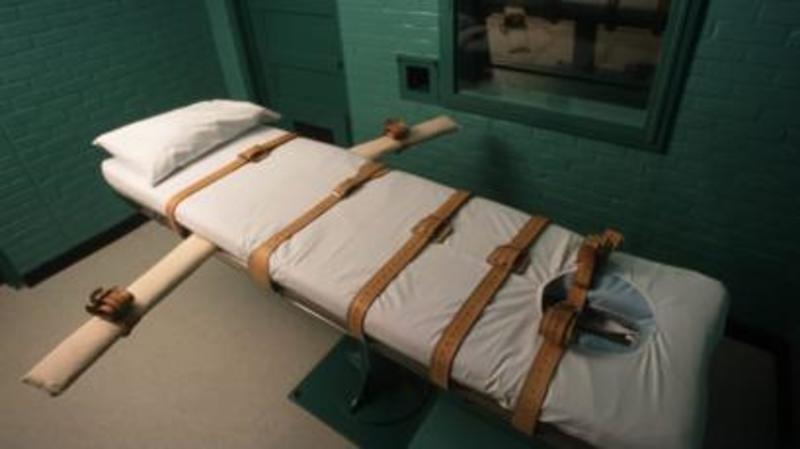 Суд у США відтермінував федеральну смертну кару — вона мала відбутися вперше за 17 років