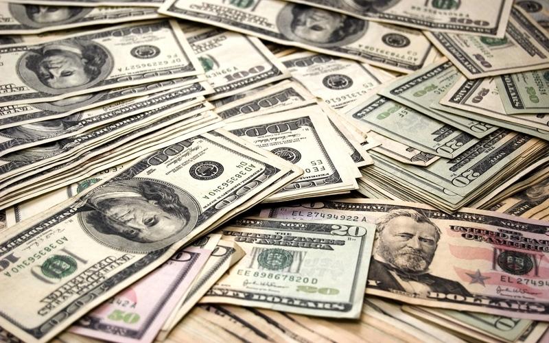 США підписали $1 млрд кредитних гарантій для України