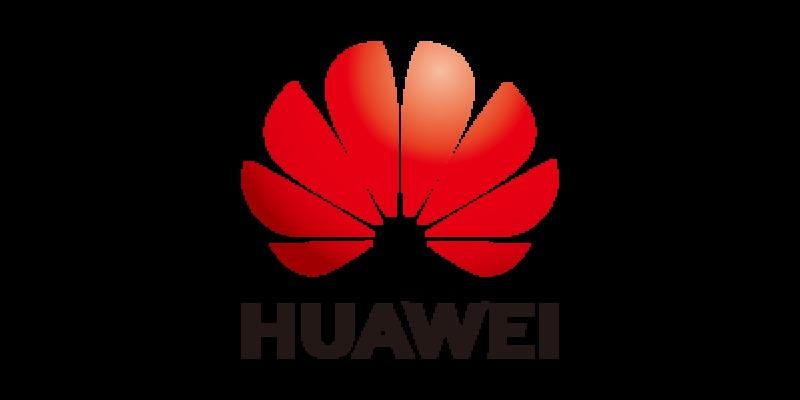 Huawei вперше обігнав Apple і Samsung у продажу телефонів