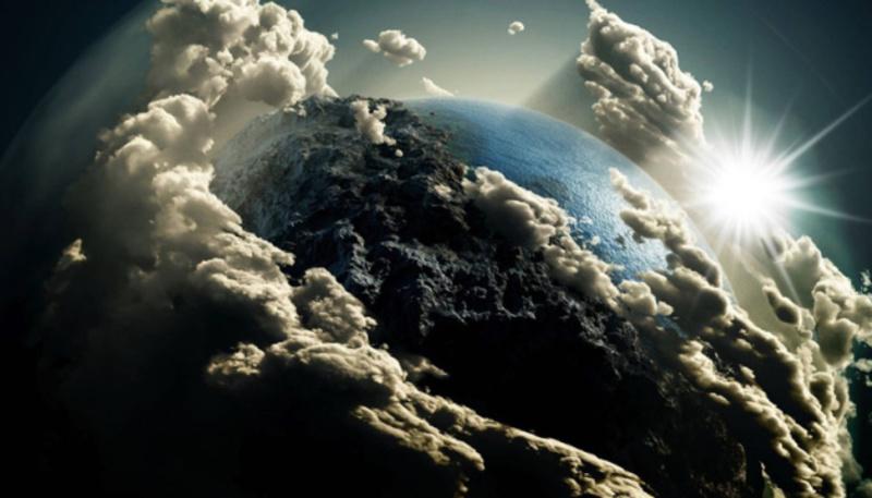 Минулий рік на Землі побив температурний рекорд за 3 мільйони років - ООН