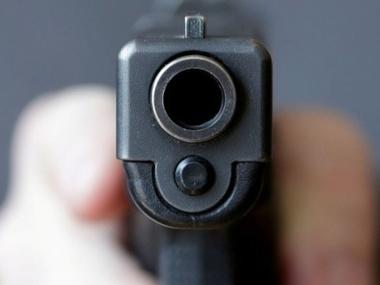 Стрілянина на вечірці в Колорадо: поліція назвала мотиви злочинця