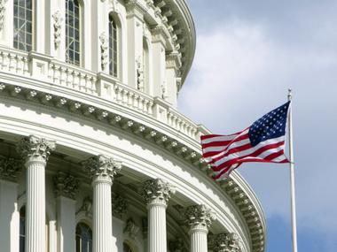 У Сенаті США вимагають від Трампа запровадити нові санкції проти Туреччини