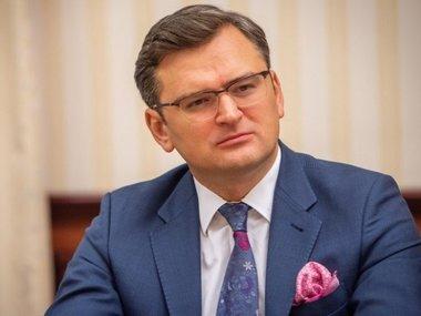 Кордони для українців відкрили уже 42 країни - Кулеба