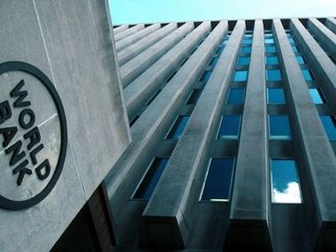 Світовий банк надасть Україні $90 мільйонів на вакцинацію