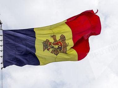 У Молдові скасували офіційний статус російської мови