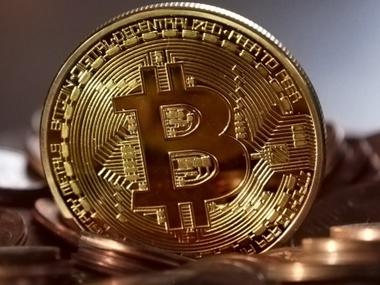 Маск вкотре «підняв» курс Bitcoin