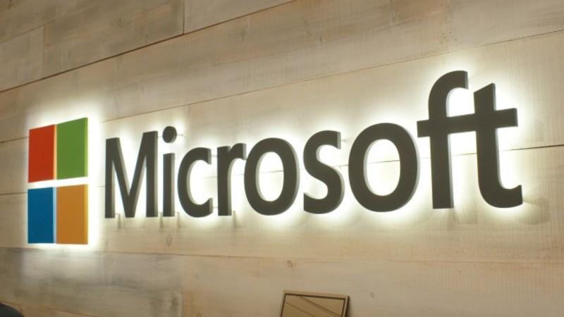 Американка відсудила у Microsoft $ 10 000