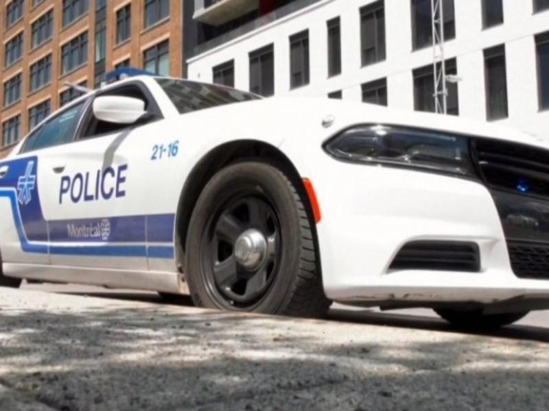 У Канаді три людини отримали ножові поранення в результаті нападу