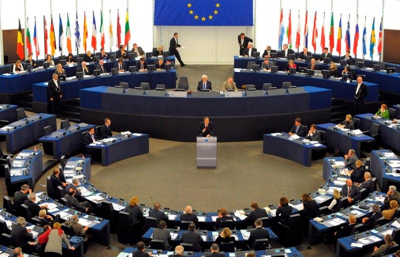 На боротьбу з кіберзлочинністю  Єврокомісія виділить €1,8 млрд