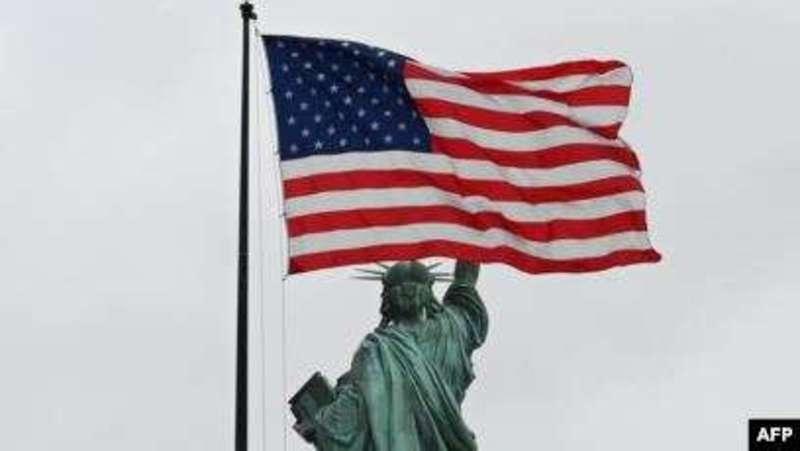 США запровадили санкції проти трьох підприємств російського ВПК
