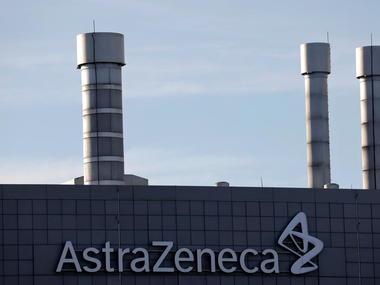 Канада замовила 500 000 доз вакцини AstraZeneca