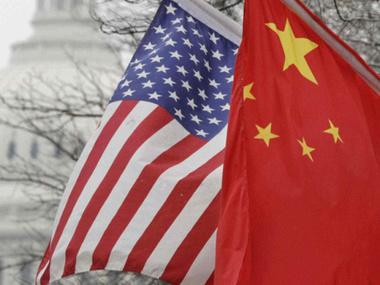 США планують нові санкції проти Китаю