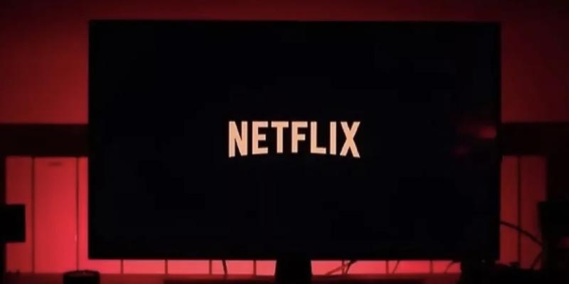 Netflix втрачає передплатників у США та Канаді