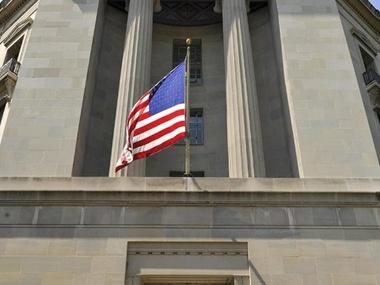 У США вимагають розформувати одну з найвпливовіших організацій NRA