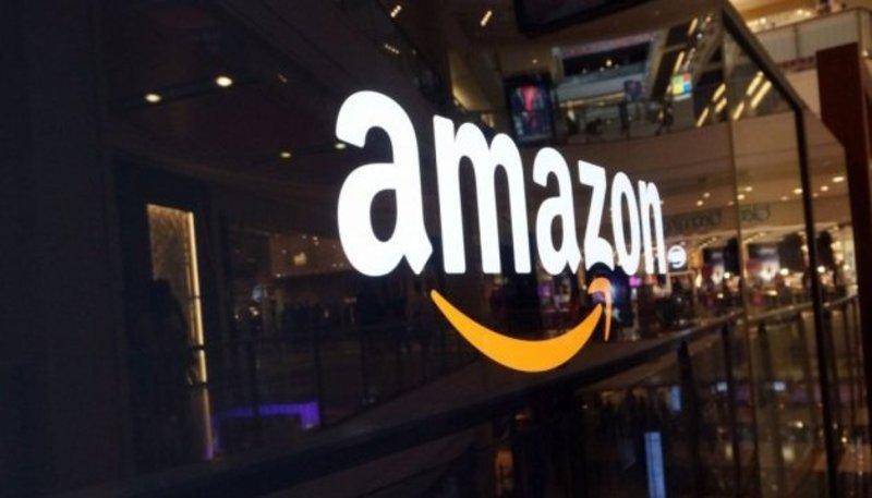 Влада Австрії почала перевірку щодо Amazon