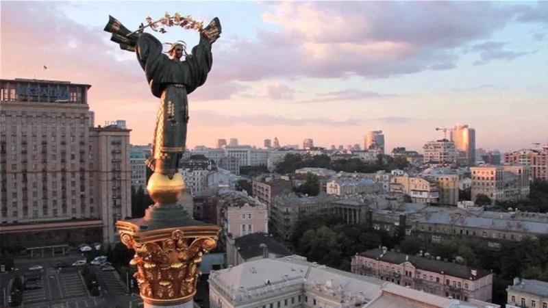 Київ потрапив до ТОП-50 найбільш дружніх міст світу
