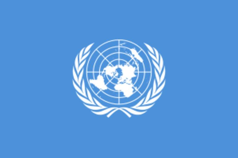ООН: ПОНОВЛЕННЯ ВІЙНИ НА ДОНБАСІ ПРИЗВЕДЕ ДО КАТАСТРОФИ