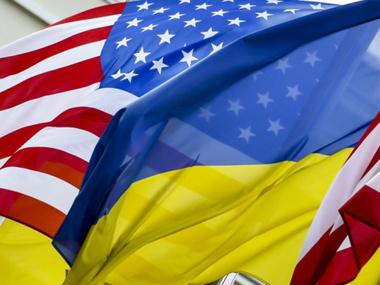 Посольство США у День Соборності України нагадало Росії про Донбас і Крим