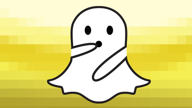 Нова хвиля зломів: паролі до Dropbox та фото зі Snapchat