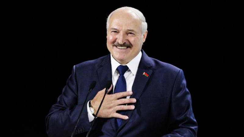 За Лукашенка проголосували майже 80% виборців – національний екзит-пол