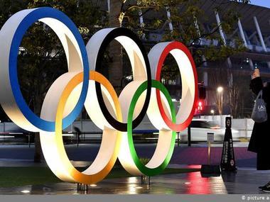 У Північній Кореї почали транслювати Олімпіаду після її закінчення