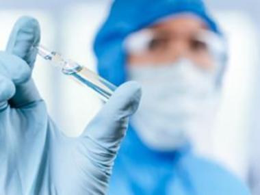Який дешевий препарат запобігає смертності коронавірусу