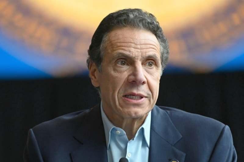 Законодавці Нью-Йорка готові розпочати процес імпічменту проти губернатора Куомо