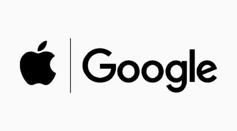 Apple розробляє власний пошуковик на тлі справи проти Google - Financial Times