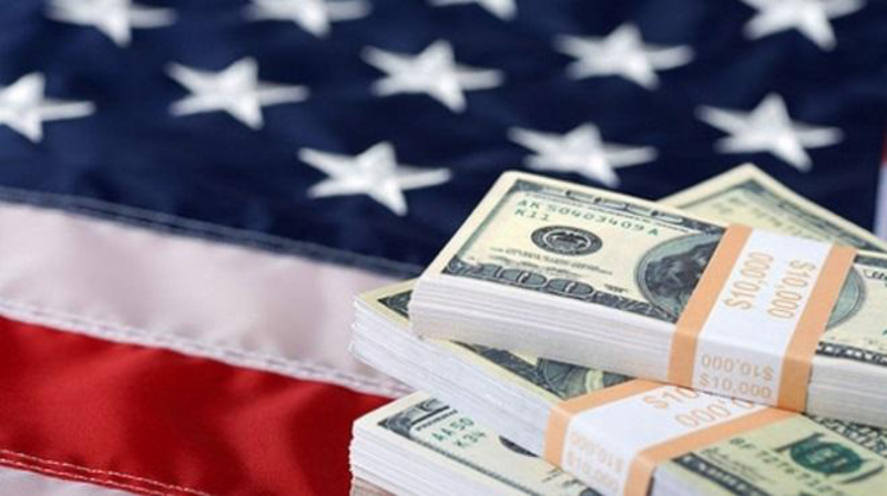 США дадуть Україні кредит в $1 млрд