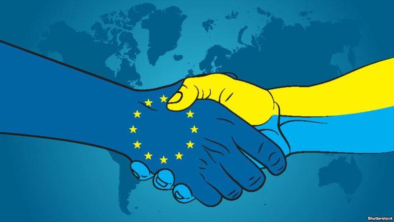 До безвізового режиму Україні залишилося кілька кроків