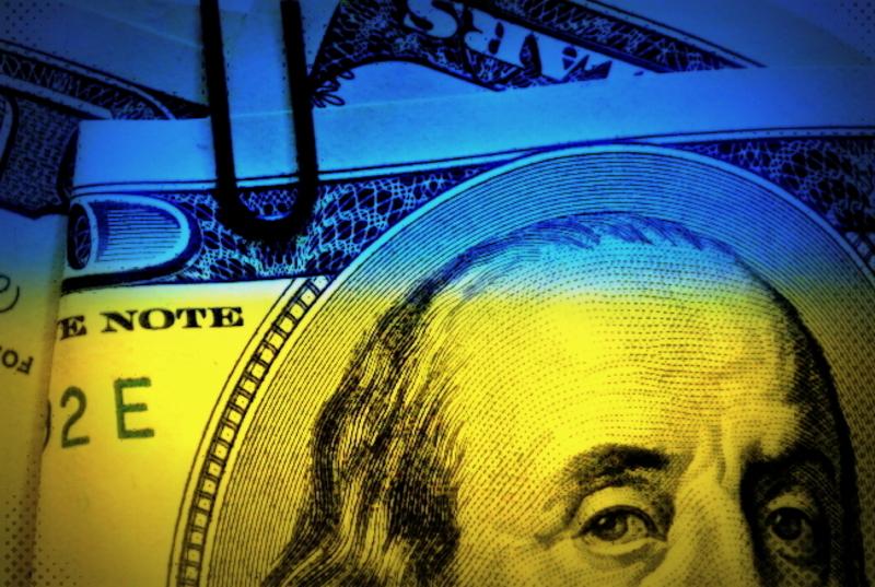 Конгрес США виділив ще 75 млн дол. на підтримку України у сфері безпеки