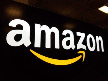 У США оштрафували Amazon за продаж товарів в анексований Крим