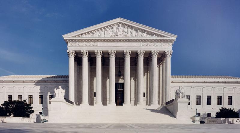 Верховний суд відмовився розглядати позов республіканців щодо результатів виборів у Пенсильванії