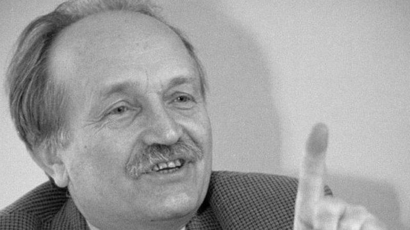 Чорновола убили кастетом – ексзаступник генпрокурора