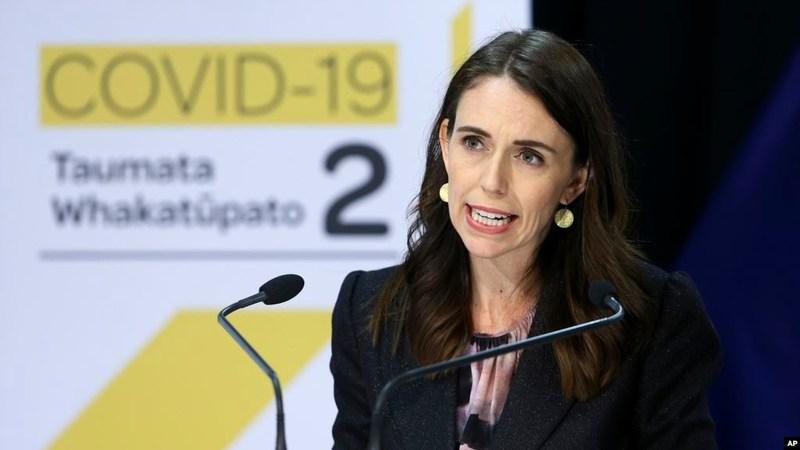 Нова Зеландія перемогла коронавірус та знімає всі обмеження