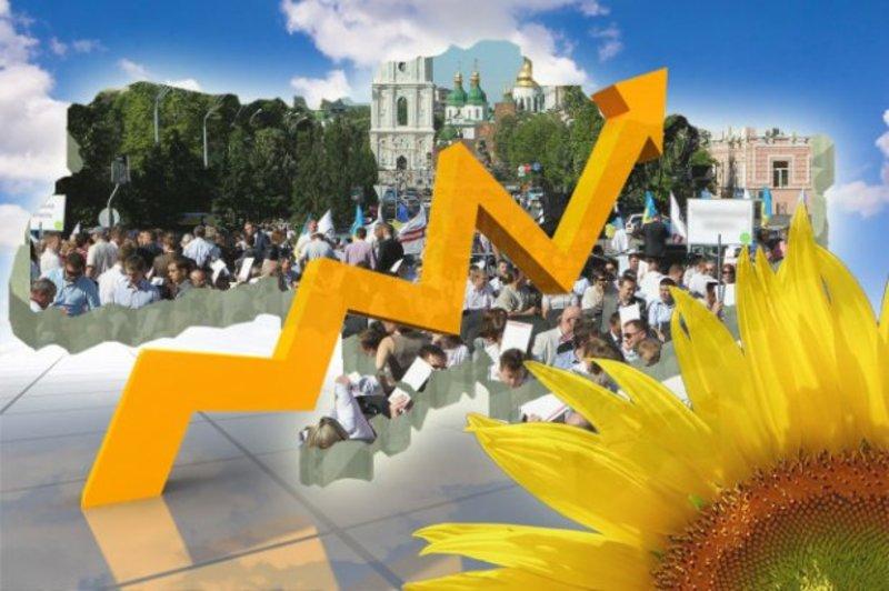 Світовий банк покращив прогноз зростання економіки України