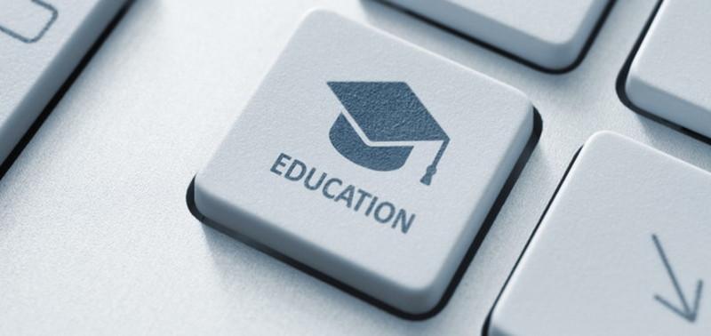 Українці можуть пройти онлайн-курс від Гарварду безкоштовно!
