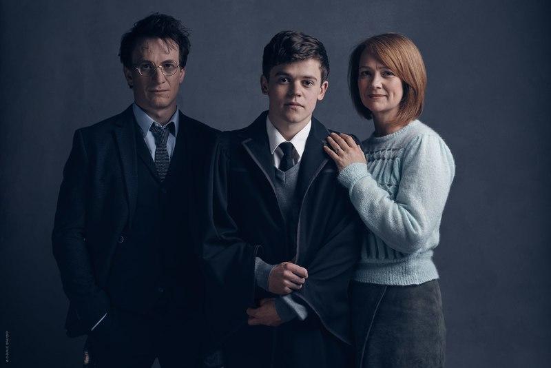 10-річний хлопчик прочитав нову книгу про Гаррі Поттера за 59 хвилин