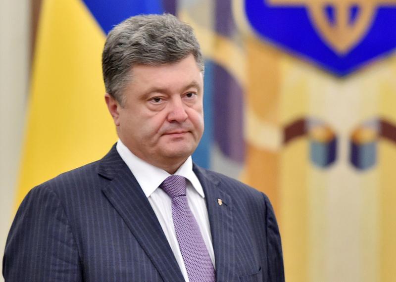 Світ готовий виділити 2 млрд доларів на відновлення Донбасу