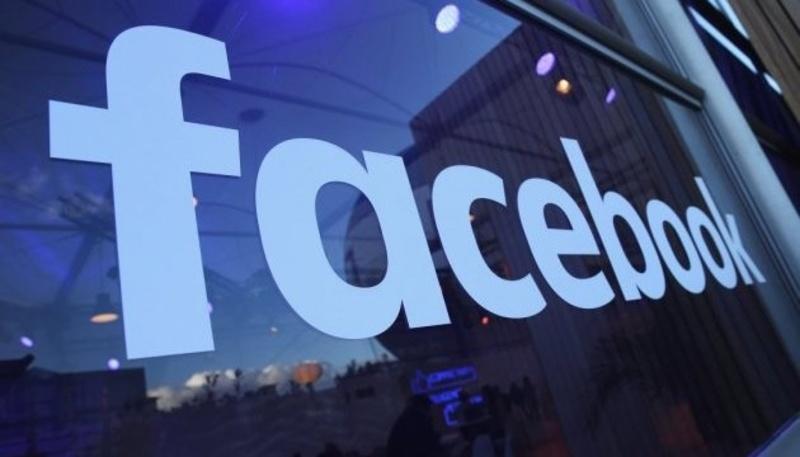 Facebook дозволив співробітникам працювати вдома ще рік