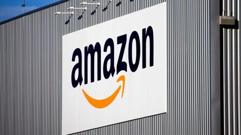 Amazon планує створити 1 000 робочих місць в Іллінойсі