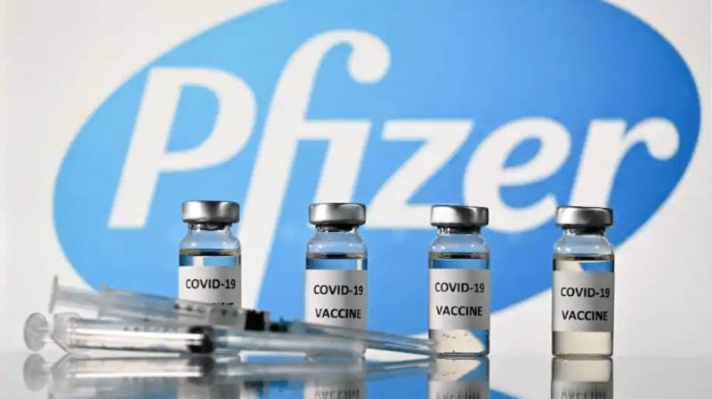 FDA дозволило щеплювати вакциною BioNTech/Pfizer підлітків
