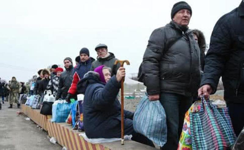 """В ООН назвали конфлікт на Донбасі """"найстарішим"""" у світі"""