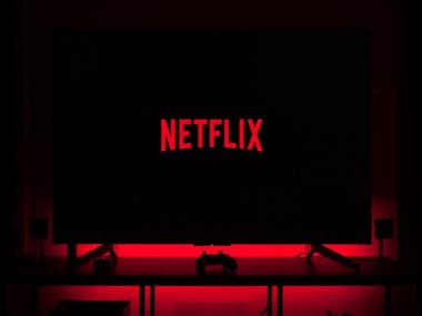 Уперше: Netflix випустив фільм одразу з українською озвучкою