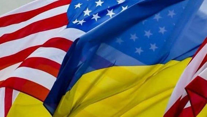 Українці звернулися до Байдена із попередженням