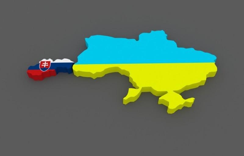 9 лютого в Україну прибуде місія ЄС для перевірки лібералізації візового режиму