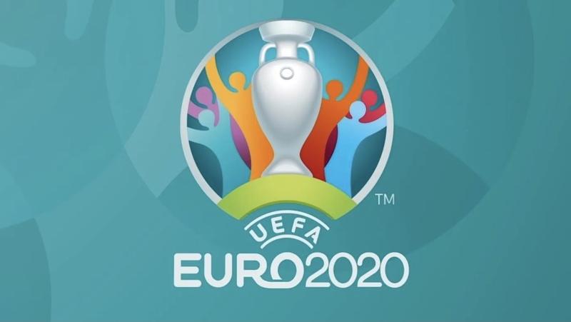 Збірна Італії стала переможцем Євро-2020